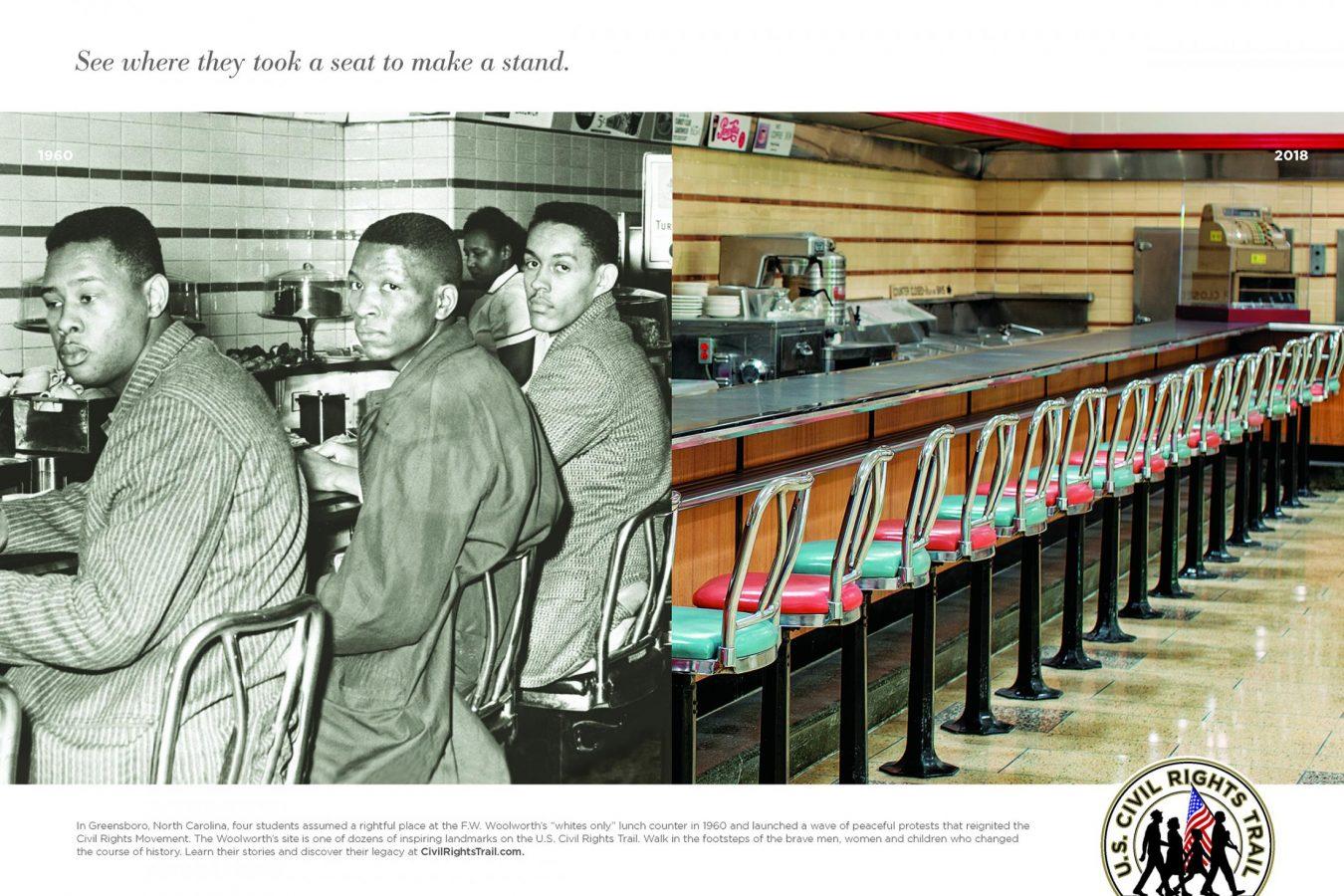 Meubles de bar années 60, faits pour durer