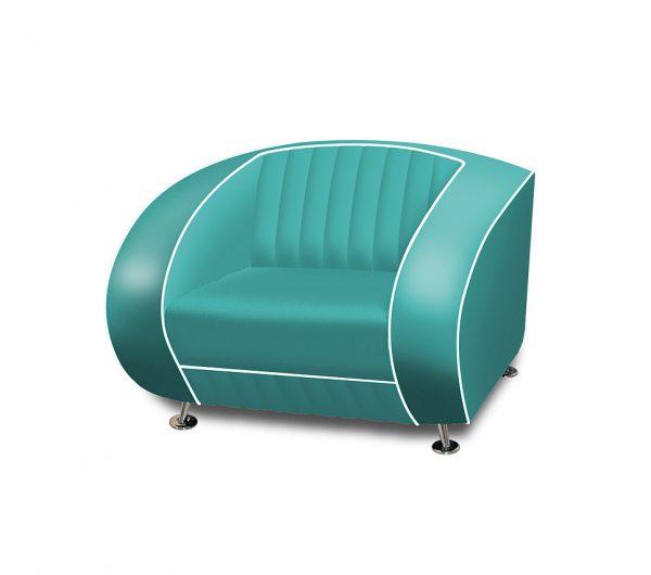 Sofa canapé une place